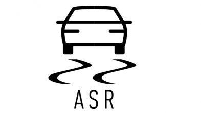 Mercedes-benz-ARS-36kw2e334khmhs1pdbkglc.jpg