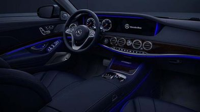 Mercedes-benz-s450l-luxury-den-noi-that-36l3ejq48gpltdjsuc1wqo.jpg