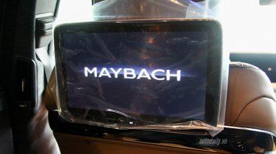 mercedes-maybach-s450-giai-tri-sau-37bh50raxiy1dmbkm96ubk.jpg