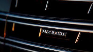 mercedes-maybach-s450-huy-hieu-maybach-37bh9o4fr8wv68kto3g83k.jpg